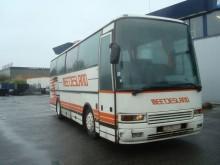 tweedehands autobus interlokaal / stedelijk Volvo