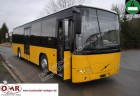 autobuz intraurban Volvo second-hand