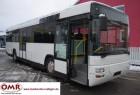 MAN A 72 SÜ 283 / 313 / Lions Classic / City