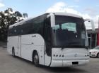 Iveco Irisbus Orlandi Domino 2001 HD bus
