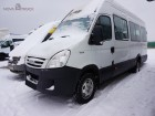 Iveco Daily 3240