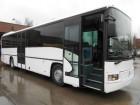 autobús Mercedes О 550 INTEGRO