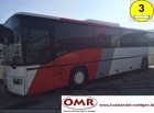 Mercedes Integro O 550 M / 315 / Klima / 415 bus
