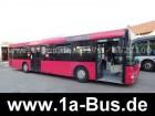 MAN A 20 Omnibus