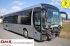 MAN R 12 Lions Regio/415/UL/550/NF/GT Omnibus