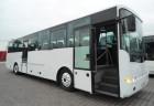 used Renault intercity bus