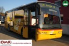 used Neoplan intercity bus