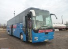 used MAN city bus