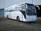 autobuz Temsa SAFARI 12 HD STAINLESS 10 YRS