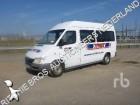Mercedes SPRINTER 308CDI bus