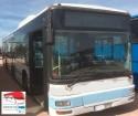 MAN URBANO CityTour 2002 bus