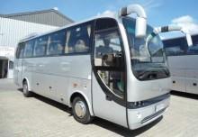 autobuz Temsa OPALIN 9