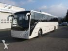 used Temsa bus