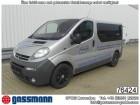 used n/a minibus