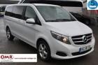 Mercedes V 220 CDI/V-Klasse/Viano/Sprinter/Ne