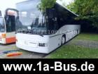 Mercedes O 550 Integro / 100 km/h bus