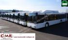 MAN A 21 CNG/NL 313/530/Erdgas/gr. Plakette/9x vorh. bus