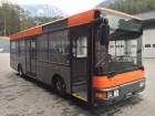 MAN 469 bus