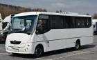 autobus liniowy Mercedes używany
