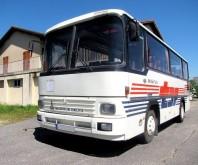 midibus Magirus-Deutz occasion