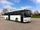 autobuz Temsa Tourmalin BOX 13-4 DD Light