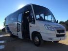 autobus Iveco occasion