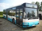autobus de ligne Renault occasion