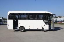 minibus Otokar neuf