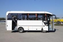 minibus Otokar occasion