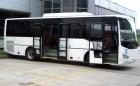 autobus interurbain Otokar neuf