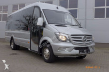 Mercedes 519 Sprinter LUX 519 Ready to Delivery + 40 cm