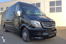 Mercedes 519 Sprinter VIP Ready to deliver