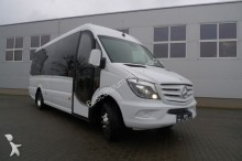Mercedes 519 Sprinter LUX FACELIFT