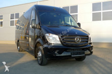 Mercedes 519 Sprinter VIP FACELIFT