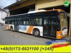 Mercedes O 530 Citaro *Grüne Plakette* Klima | 1. Hand bus