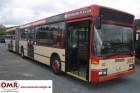 Mercedes O 405 GN / NG 272 / 530 / 321 bus