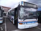 used Heuliez intercity bus