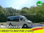 Mercedes Sprinter 516 | NEUWAGEN | Mietkauf möglich