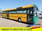 Mercedes O 407 mit bus