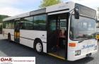 Mercedes O 405 N / NL / 202 / 4016 / NF / 315 bus