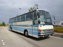 autobús Setra KASSBOHRER SETRA S 215 HD