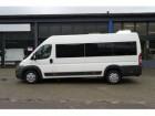 tweedehands minibus Fiat