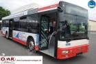 MAN A 21 CNG/NL 243/530/315/4416/EEV/Erdgas bus