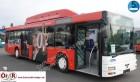 MAN A 21 CNG/NL 243/530/315/4416/EEV bus