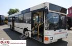 MAN A 12 / EL 202 / 405 / 530 / 315 bus