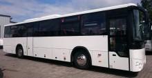 autobuz Temsa TOURMALIN