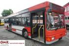 MAN NL 202 / 405 / 4016 / SL / 315 bus