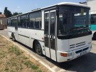 autobus de ligne Karosa occasion