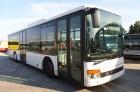 autobus de ligne Setra occasion