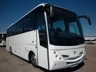 autobús Iveco CC150E25